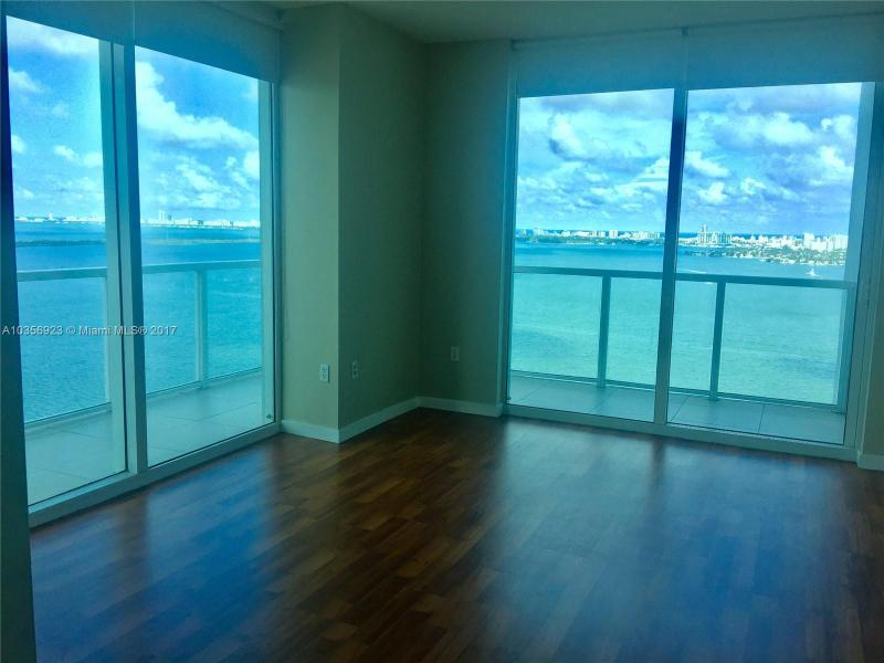 Miami Residential Rent A10356923