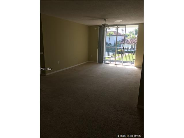 1455 NW 107TH AVE , Doral, FL 33172-