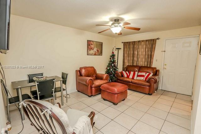 18308 NW 68th Ave , Hialeah, FL 33015-3416