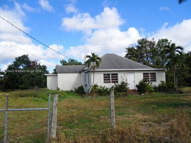 Property ID A10396823