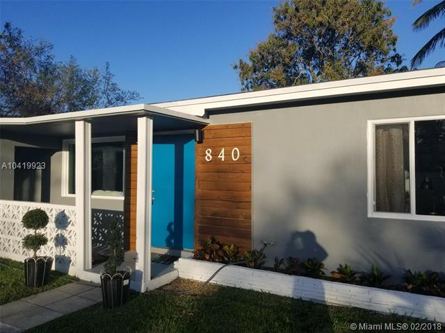 Photo of 840 NW 2nd Avenue, Fort Lauderdale, FL 33311