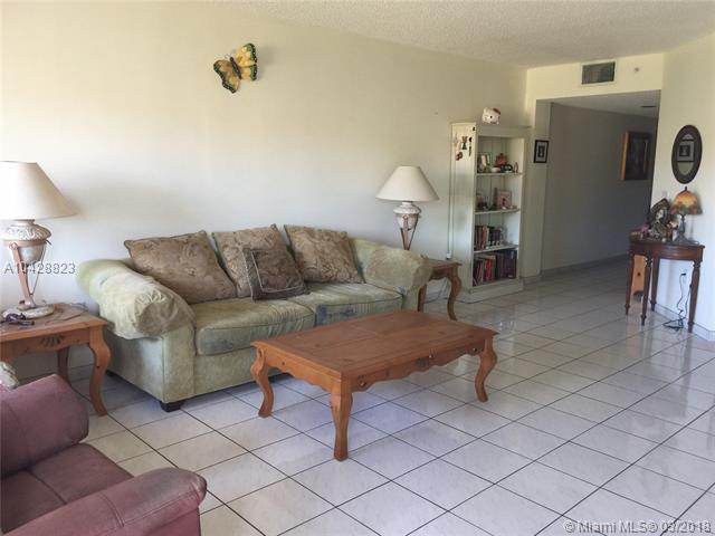 Property ID A10428823