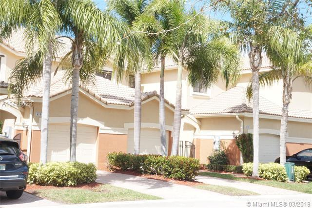 Residential Rental En Rent En Broward     , Weston, Usa, US RAH: A10429623