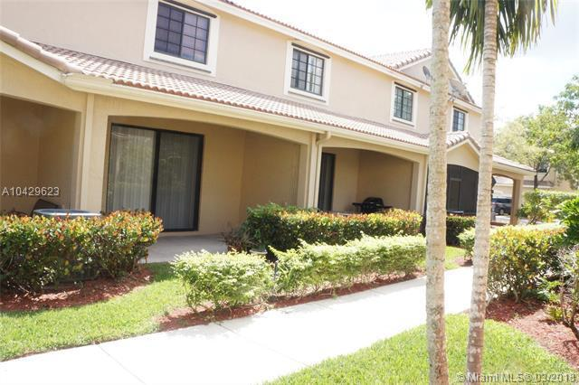 Imagen 16 de Residential Rental Florida>Weston>Broward      - Rent:2.000 US Dollar - codigo: A10429623