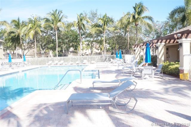 Imagen 18 de Residential Rental Florida>Weston>Broward      - Rent:2.000 US Dollar - codigo: A10429623