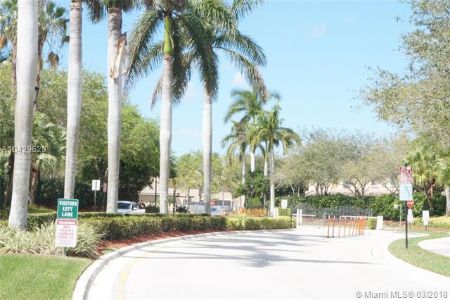 Imagen 23 de Residential Rental Florida>Weston>Broward      - Rent:2.000 US Dollar - codigo: A10429623