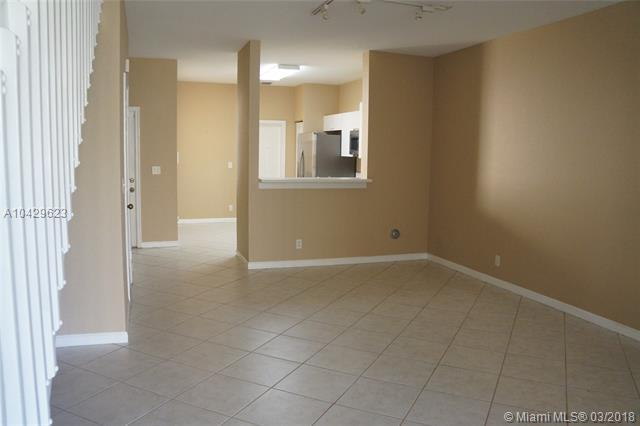 Imagen 3 de Residential Rental Florida>Weston>Broward      - Rent:2.000 US Dollar - codigo: A10429623