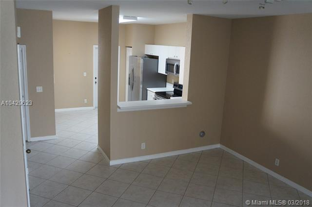 Imagen 5 de Residential Rental Florida>Weston>Broward      - Rent:2.000 US Dollar - codigo: A10429623