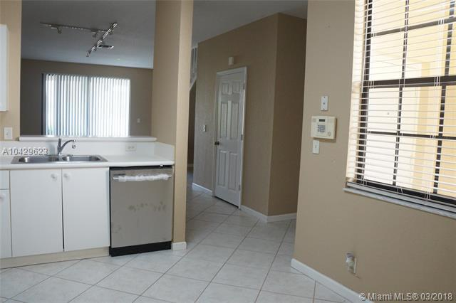 Imagen 8 de Residential Rental Florida>Weston>Broward      - Rent:2.000 US Dollar - codigo: A10429623
