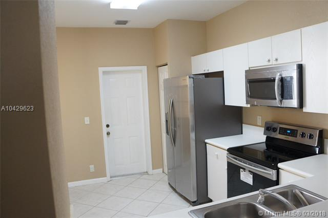 Imagen 9 de Residential Rental Florida>Weston>Broward      - Rent:2.000 US Dollar - codigo: A10429623