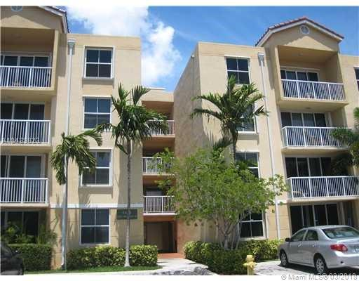 Imagen 1 de Townhouse Florida>Dania Beach>Broward      - Sale:334.922 US Dollar - codigo: A10429823