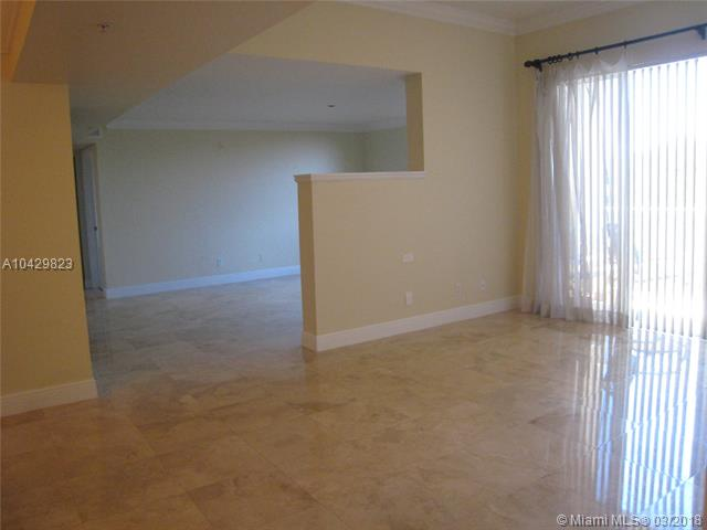 Imagen 14 de Townhouse Florida>Dania Beach>Broward      - Sale:334.922 US Dollar - codigo: A10429823