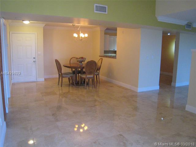 Imagen 15 de Townhouse Florida>Dania Beach>Broward      - Sale:334.922 US Dollar - codigo: A10429823
