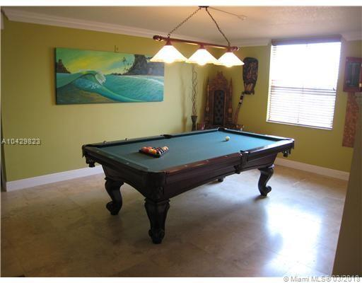 Imagen 7 de Townhouse Florida>Dania Beach>Broward      - Sale:334.922 US Dollar - codigo: A10429823