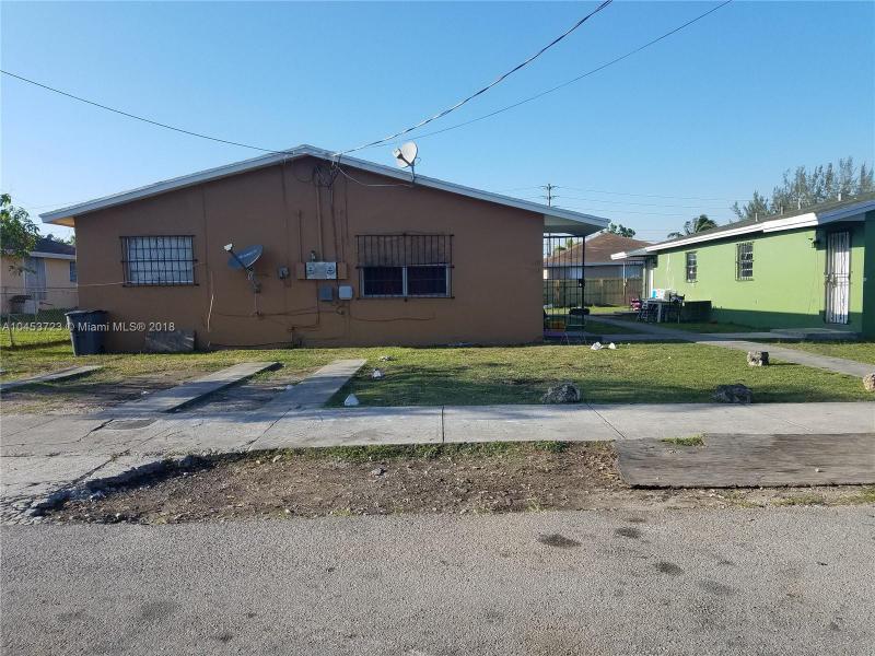 Property ID A10453723