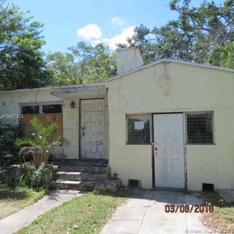Property ID A10457423