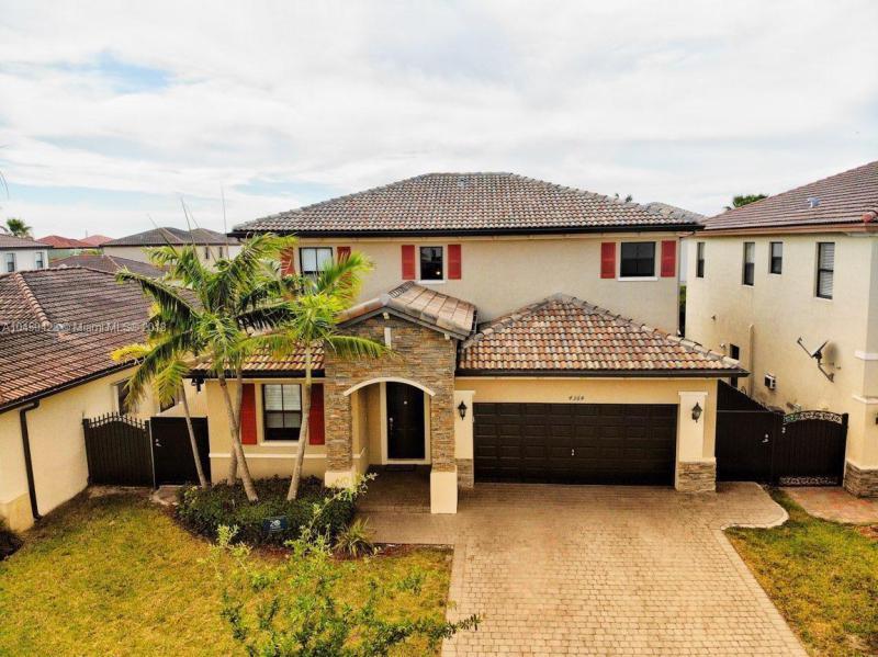 Property ID A10459423