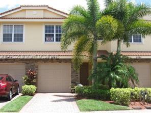 1854 SW Palm City Rd  Unit 204, Stuart, FL 34994-7429