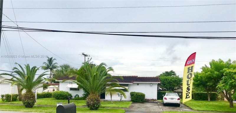 Property ID A10500923