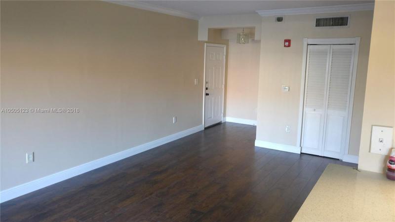 Property ID A10505123