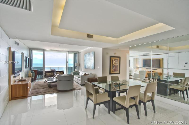 18201  Collins Ave  Unit 4605, Sunny Isles Beach, FL 33160-5151