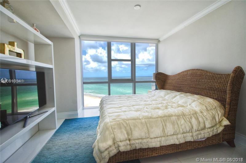 18201 Collins Ave 1206, Sunny Isles Beach, FL, 33160
