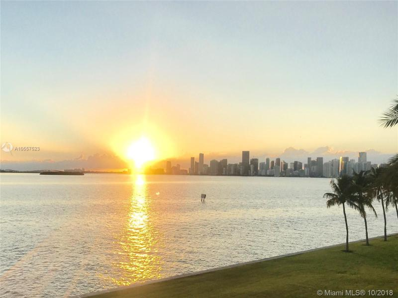 5123  Fisher Island Drive,  Miami, FL