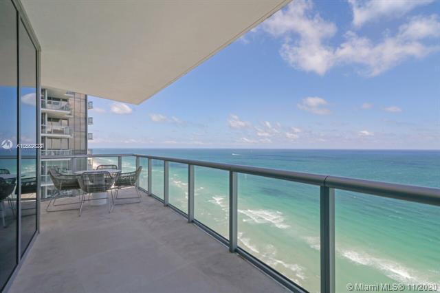 17001 Collins Ave 3108, Sunny Isles Beach, FL, 33160