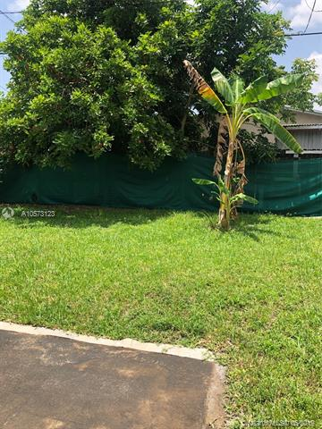 5718 SW 36th Ct, West Park, FL, 33023