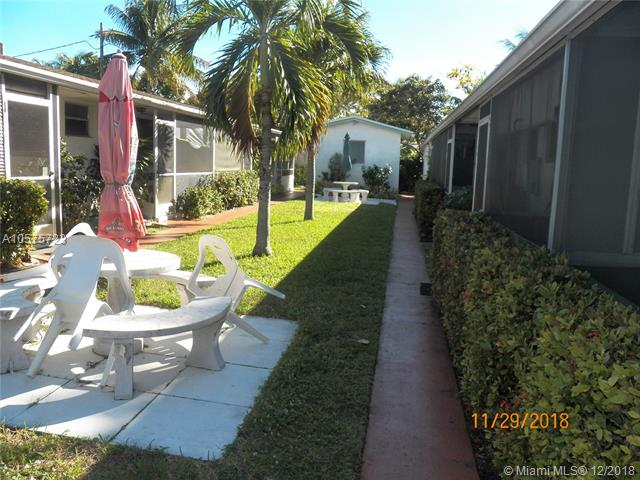 4801 NW 22nd Ct  Unit 209, Lauderhill, FL 33313-3442
