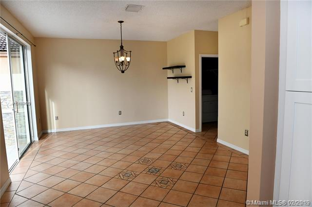 15279 NW 7th St, Pembroke Pines, FL, 33028