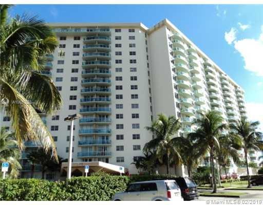 19370  Collins Ave  Unit 1117, Sunny Isles Beach, FL 33160-2250