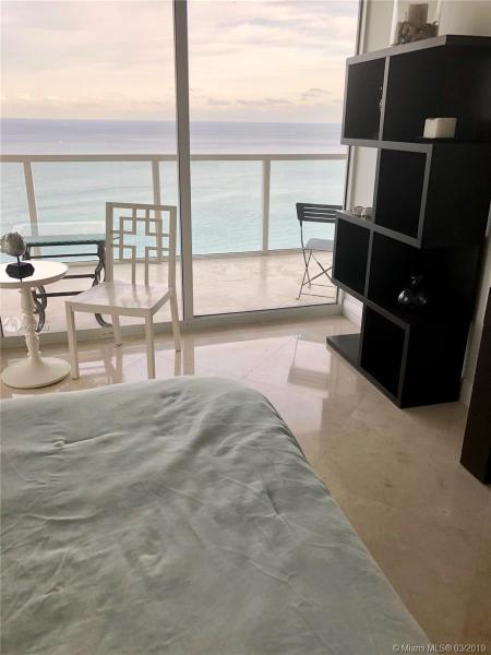 16699 Collins Ave 3103, Sunny Isles Beach, FL, 33160