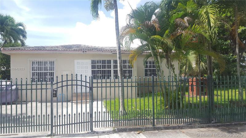Property ID A10642823