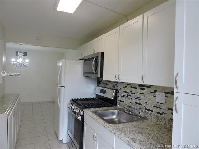 52 NE 204th St  Unit 26, Miami Gardens, FL 33179-2449