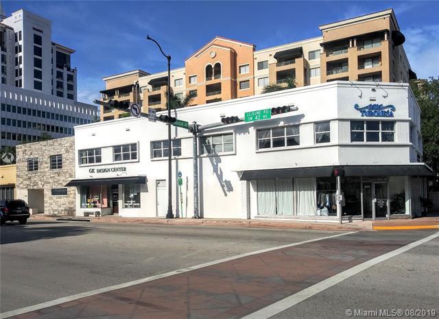 2315 Le Jeune Rd, Coral Gables, FL, 33134