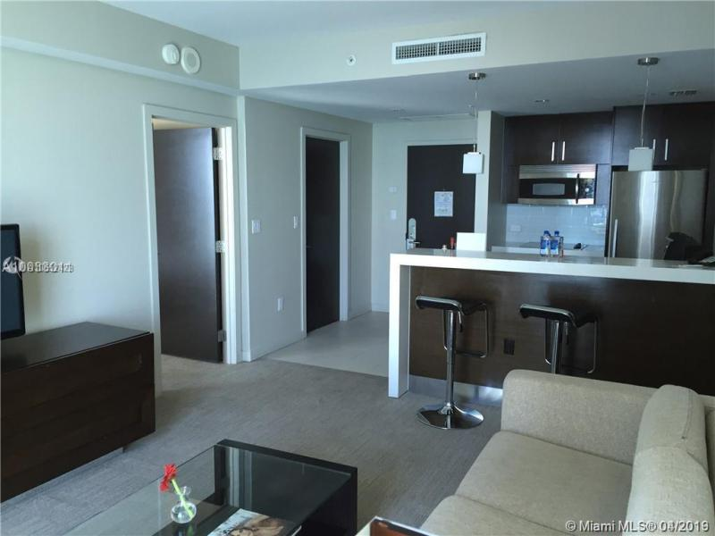 17315 Collins Ave 2103, Sunny Isles Beach, FL, 33160