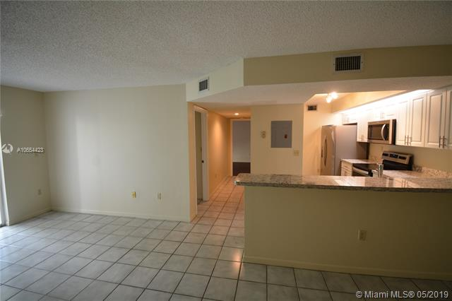 22561 SW 88 PL  Unit 201, Cutler Bay, FL 33190-2059