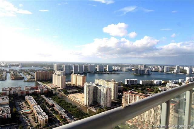 17121 Collins Ave 4608, Sunny Isles Beach, FL, 33160