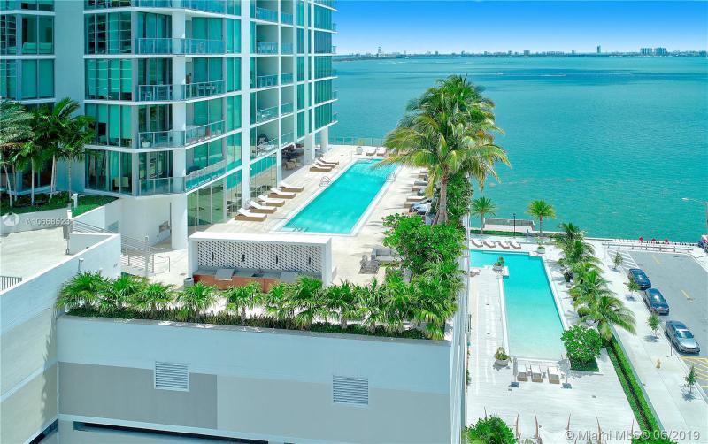2900 NE 7th 704, Miami, FL, 33137
