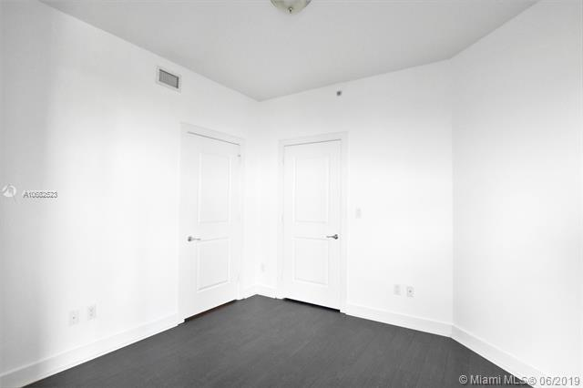 315 NE 3rd Ave 901, Fort Lauderdale, FL, 33301