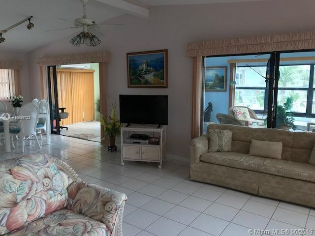 128 Old Fashion Rd, TAVERNIER, FL, 33070