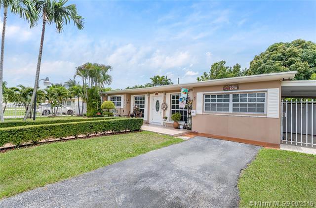 1570 W 58TH ST, Hialeah, FL, 33012