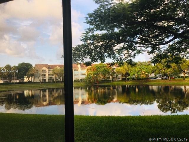 8020 Hampton Blvd 101, North Lauderdale, FL, 33068