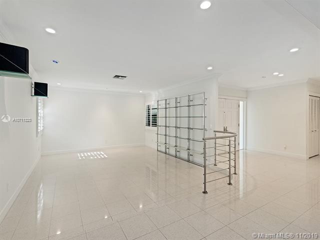 5825 SW 119th St, Coral Gables, FL, 33156