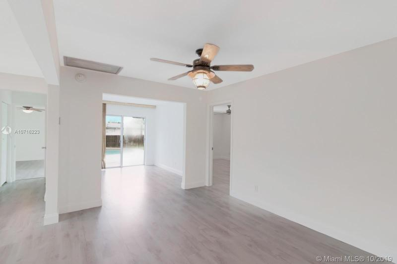 214 SE 6th St, Dania Beach, FL, 33004