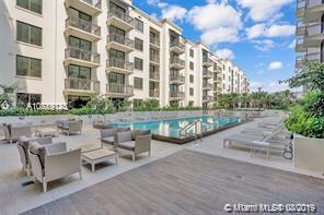 301 Altara Avenue 809, Coral Gables, FL, 33146