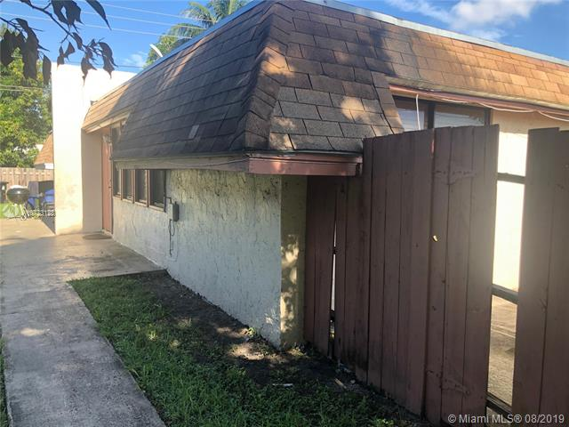 1310 NW 8th Ave 1310, Fort Lauderdale, FL, 33311