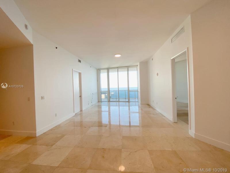 16001 Collins Ave 3803, Sunny Isles Beach, FL, 33160