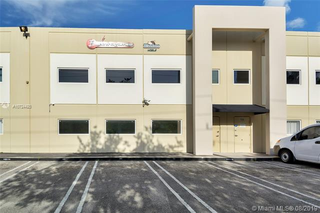 10800 NW 21st St 140, Sweetwater, FL, 33172
